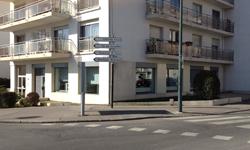 Locaux DPC Interactive